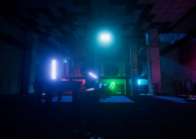 Afterlife-Arcade_pic2