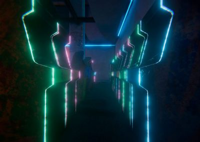 Afterlife-Arcade_pic5