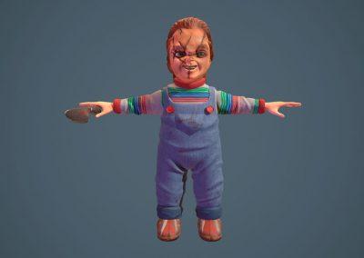 Chucky_pic