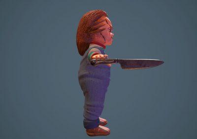Chucky_pic2