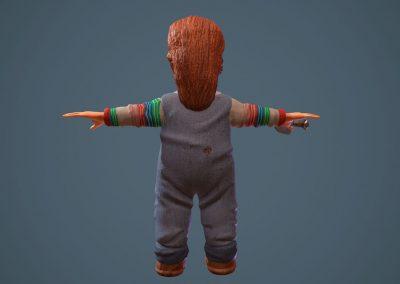 Chucky_pic3
