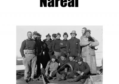 La travesía del Nareal: Biblia Narrativa i Arbre de Diàlegs