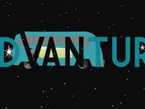 Advanture